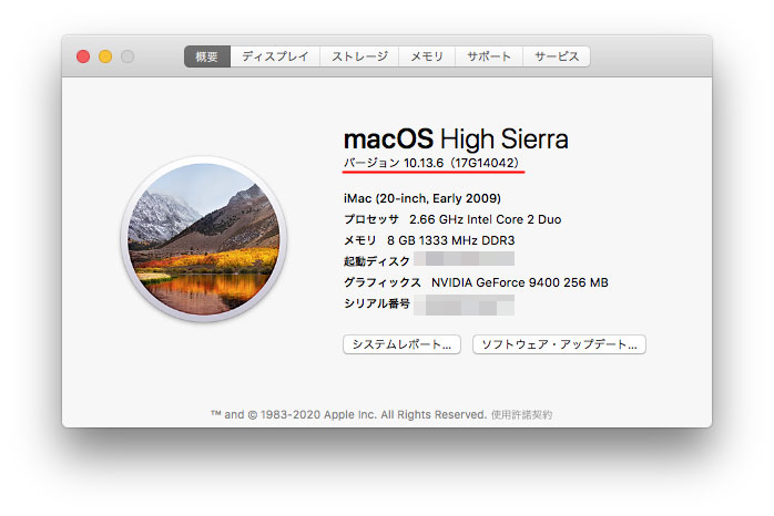 10.13.6(17G14042)